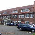 buerohaus-verkauf (5)unsere Immobilien