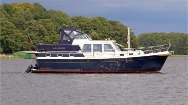 la-gomera-aquanaut-drifter-1150-211