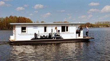 sabine-riverlodge-hausboot-211