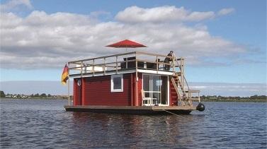 tante-frieda-sundeck-hausboot-211